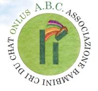logo_associacio