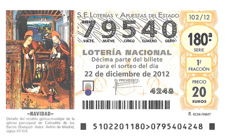 loteria_navidad_2012
