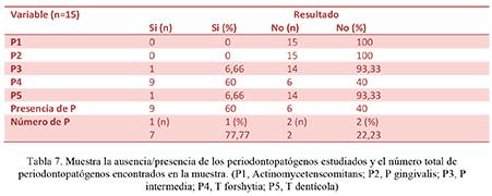 tesis-14