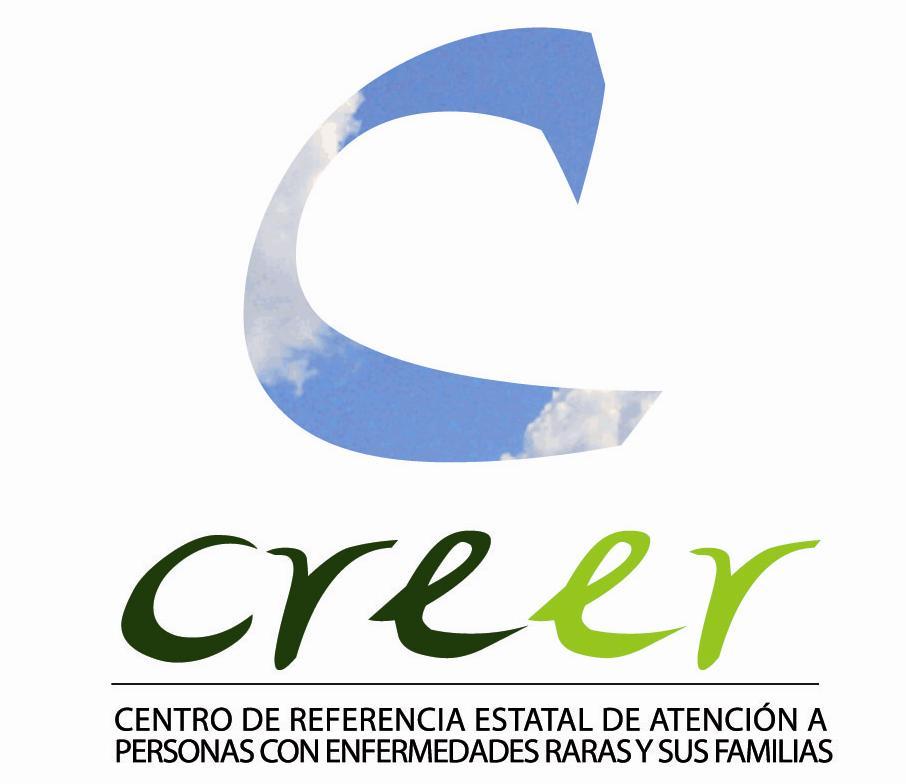 Logo CREER
